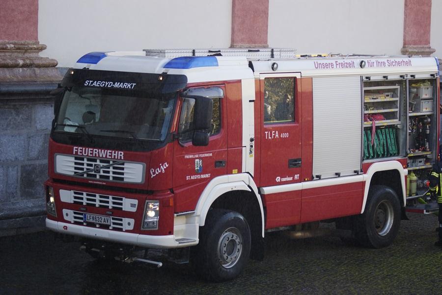 DSC3050